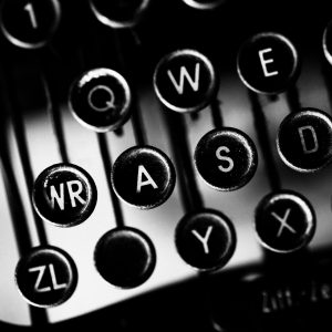 Typewriters and Calculators